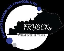 FRYSCKy