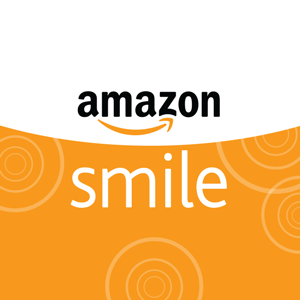 *You can make a difference while you shop Amazon Prime Day deals on October…