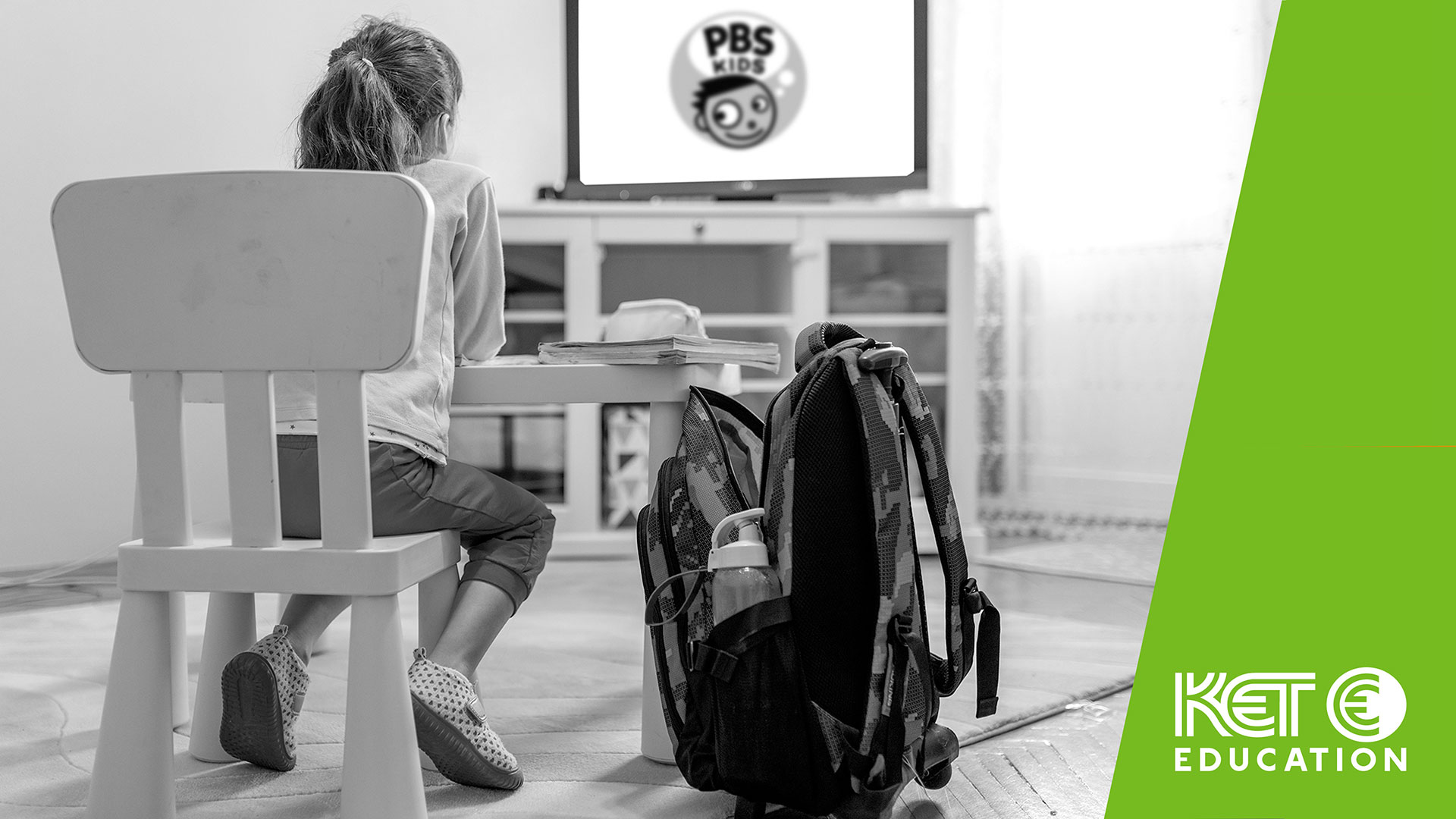 Through its commitment to offer curriculum-based entertainment, PBS KIDS provides shows, activities and support…