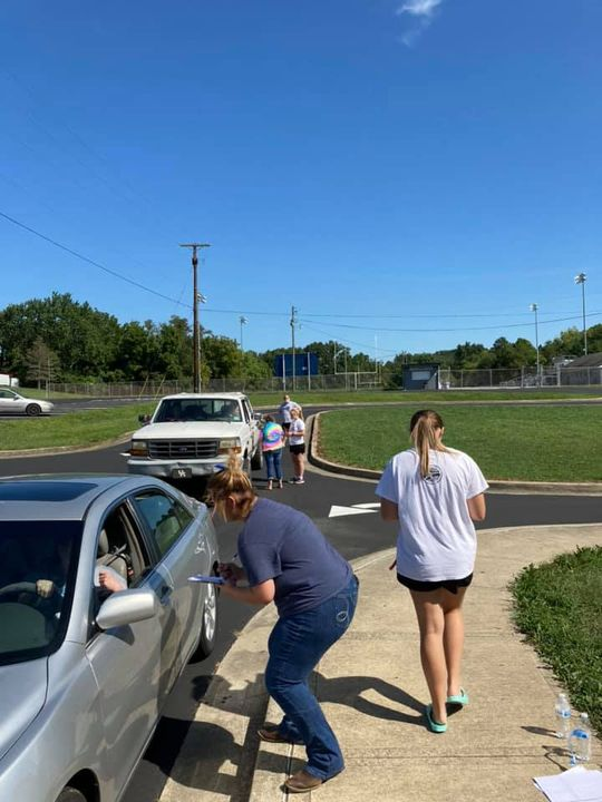 Photos from Carter County Family Resource and Youth Service Centers – East End's post