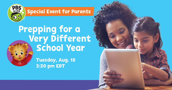 Are you wondering how your child's school year will go? Need help coming up…