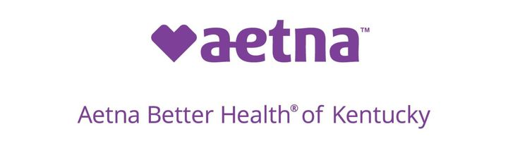 Special thanks to Aetna Better Health Kentucky for being a bronze sponsor of the…