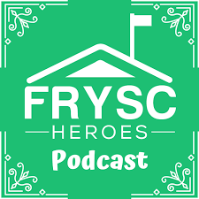 New Episode: Jenny Clark with Families First FRC While Jenny Clark is no stranger…