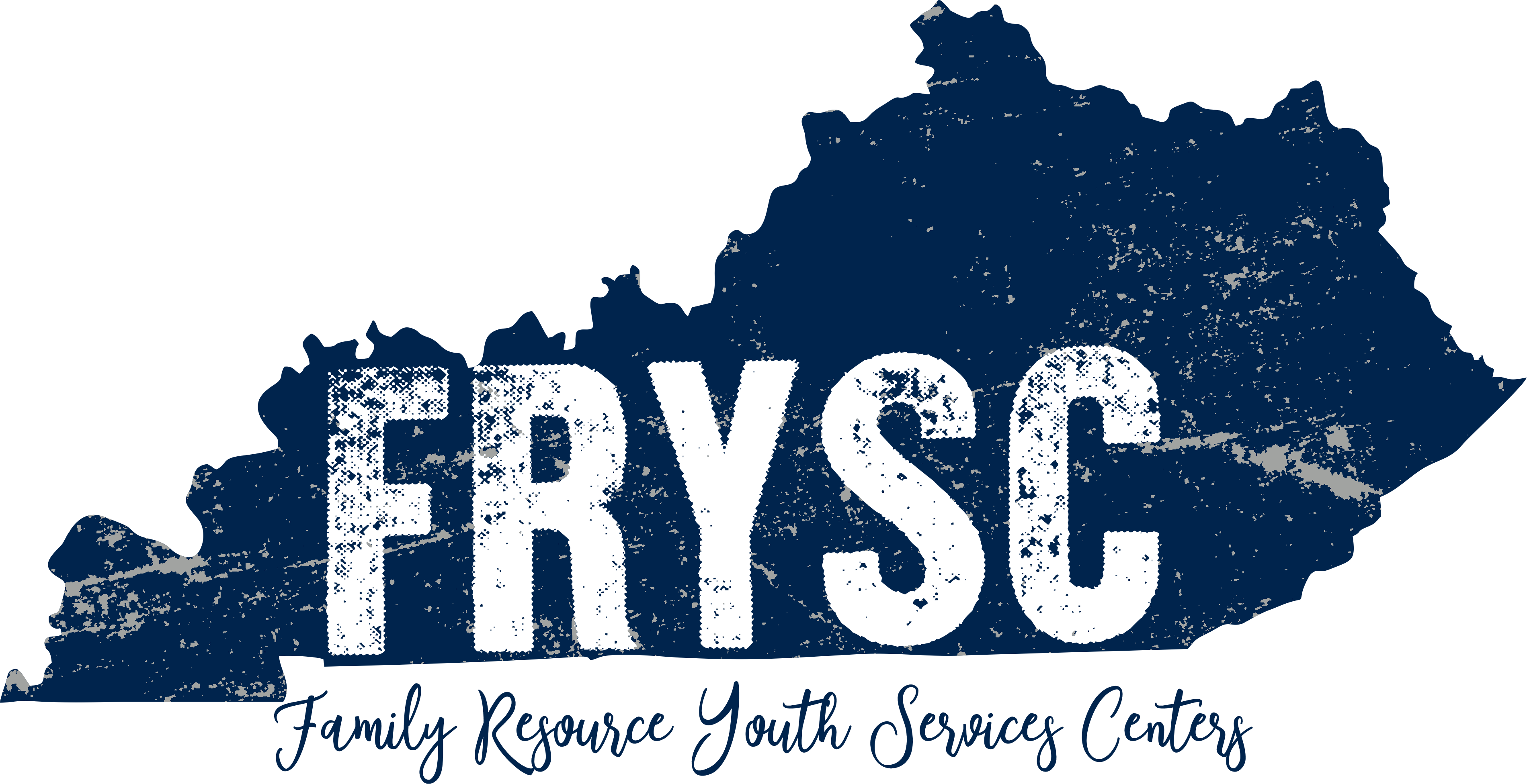 FRYSC Online Store Hours Extended to FRIDAY (tomorrow) – Please place your orders now.…