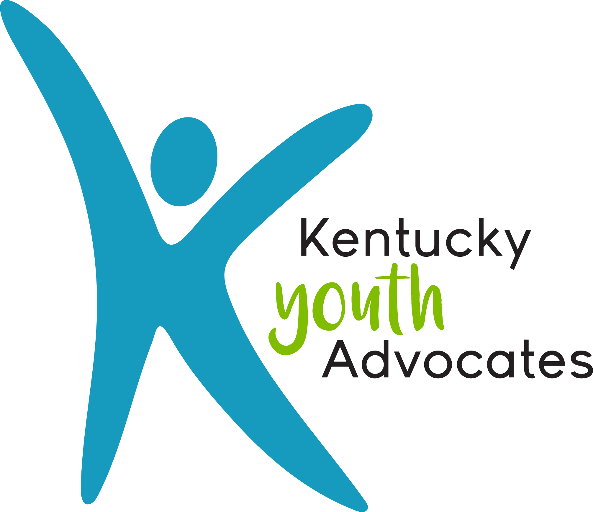 Kentucky KIDS Count 2020 report has been released by KY Youth Advocates. The website…